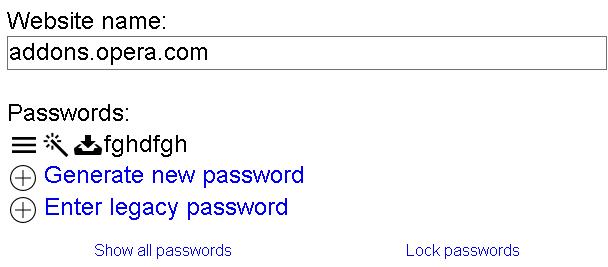 Easy-Passwords-parol