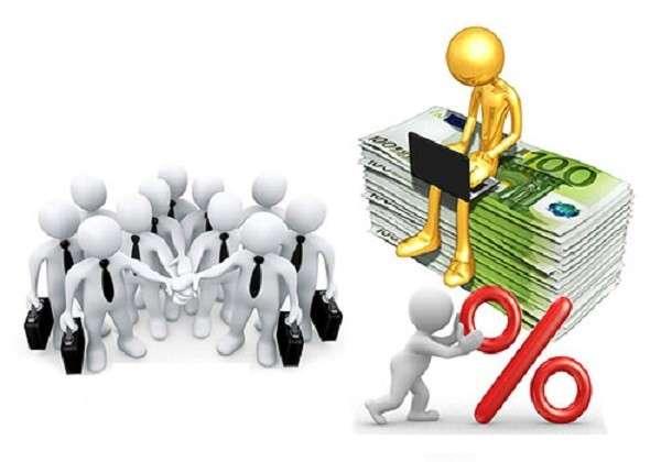 Работа с лучшими партнерскими программами требует соблюдения некоторых правил