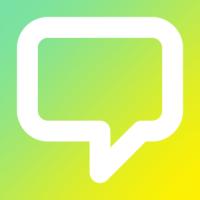 Как посмотреть историю уведомлений на Android?