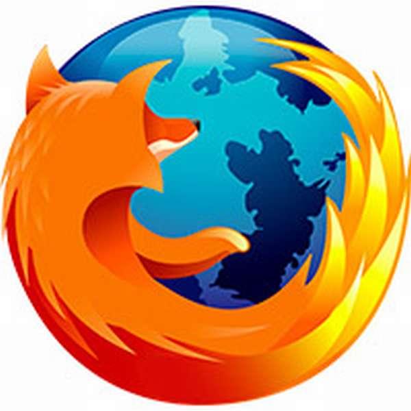 Скачать Mozilla Firefox 4