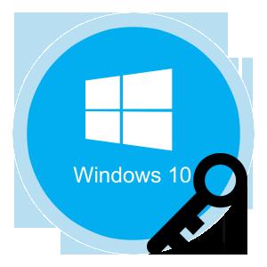 Как узнать ключ продукта Windows 10 читать