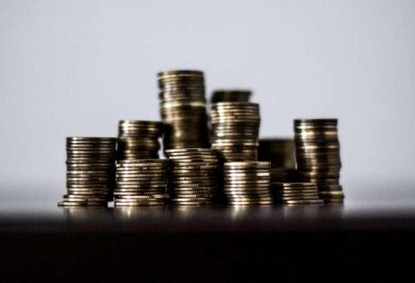 Это достаточно простой и быстрый способ обогащения, несмотря на то, что для многих людей такой вариант инвестиций является простым азартом