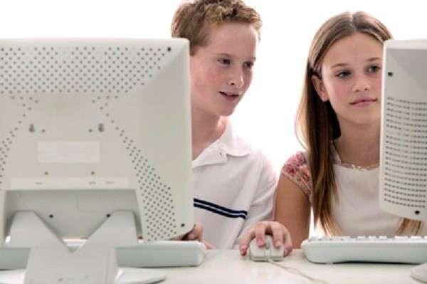 Работа для школьников - старт в профессиональное будущее