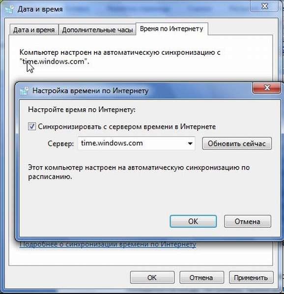 kak-izmenit-vremya-windows7