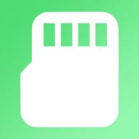 Как отформатировать карту памяти на телефоне Android?
