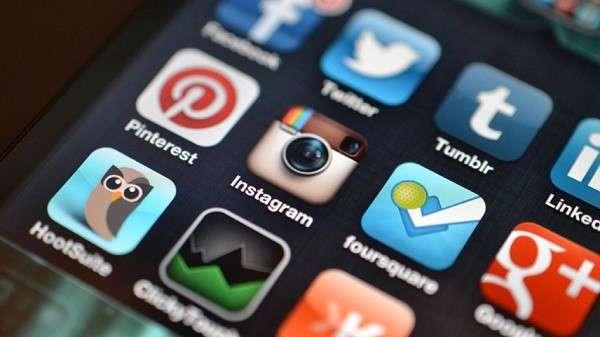Работа с Инстаграмом - прибыльное направление деятельности в сети