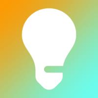 Как включить фонарик на Андроид-устройстве?