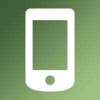 Samsung Themes: что это за программа и нужна ли она?