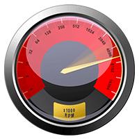 Яндекс Переводчик в браузере Mozilla Firefox
