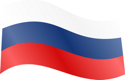 Русскоязычная поддержка