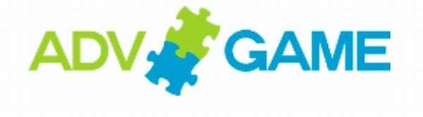 Лучшие игровые партнерские программы онлайн игр, обзор сервисов