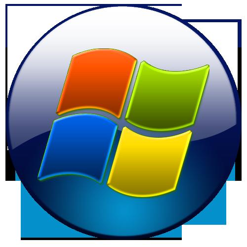 как узнать какой windows