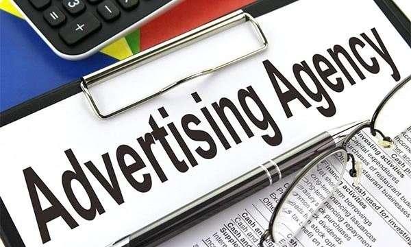 Рекламные агентства могут весьма серьёзно отличаться друг от друга