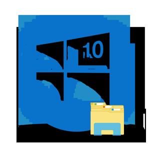 зависает проводник в windows 10 как исправить