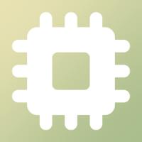 GPU-ускорение на Android: что это такое?