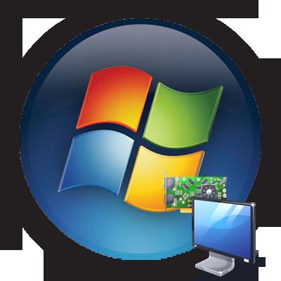 Утилита для установки драйверов Windows 7