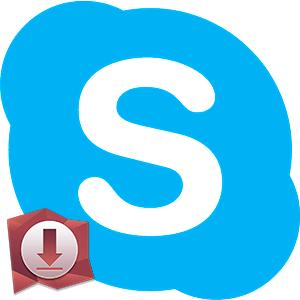 Установка Skype на ноутбук