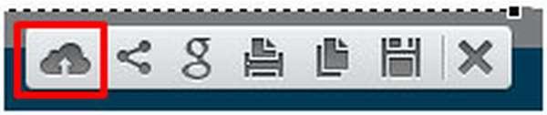 Как сделать скриншот экрана на Windows 7, 10