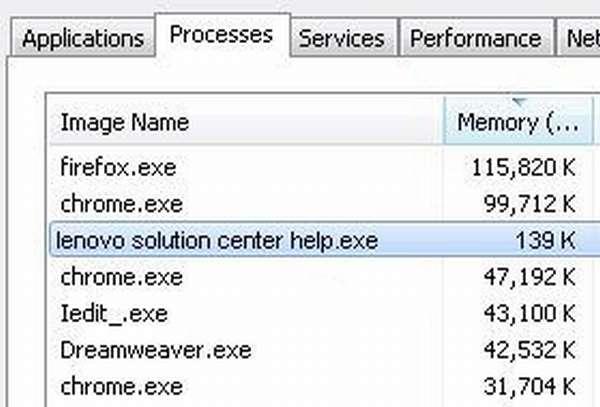 lenovo-solution-center-help