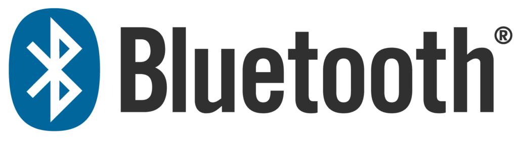 ищите логотип блютуз на ноутбуке