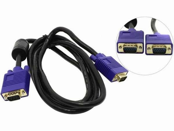 kabel-monitor-videokarta