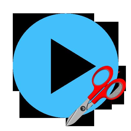 Онлайн сервисы для обрезания видео