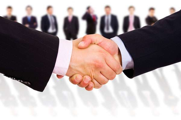 Подбор персонала – важнейший этап на пути реализации проекта. Ведь именно от квалификации сотрудника во многом зависит успех предприятия
