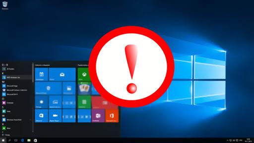 ошибка 10016 windows 10 как исправить