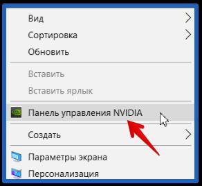 не получается запустить youtube в yandex browser