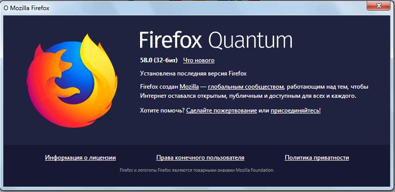 Flash Player не работает в браузере, что делать?
