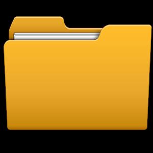 Все способы, как показать скрытые файлы и папки Windows 10