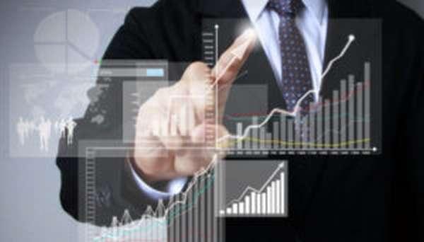Этот способ хорошо подходит инвесторам-новичкам, желающим сберечь средства для более крупной инвестиционной деятельности.