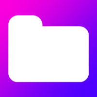 LOST.DIR: что это за папка на Андроид и можно ли ее удалить?