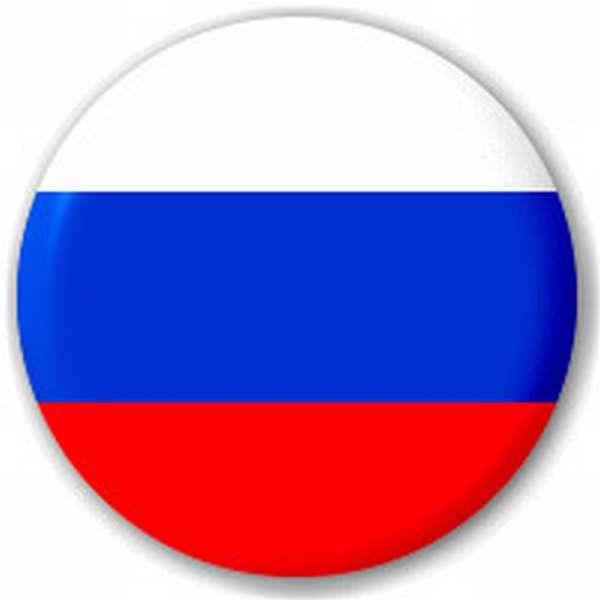 Русская версия