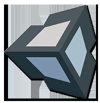 Unity Web Player для Firefox – скачать бесплатно