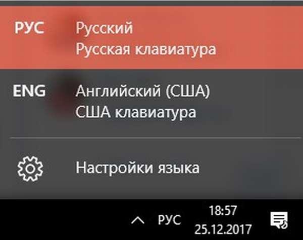 raskladka-klaviaturi-windows10