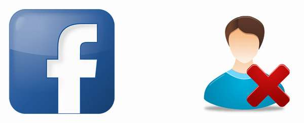 facebook-kak-udalit-profil