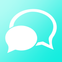 Hangouts: что это за программа на Android и нужна ли она на телефоне?