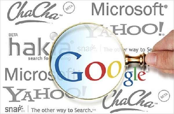 Поговорим о том, какие виды рекламы встречаются в интернете