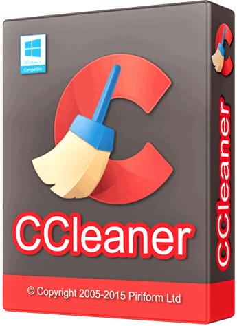 Ccleaner для удаления предварительной версии Skype