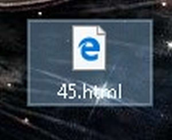 file-html