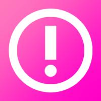 MBN Test: что это за программа на Android и нужна ли она?