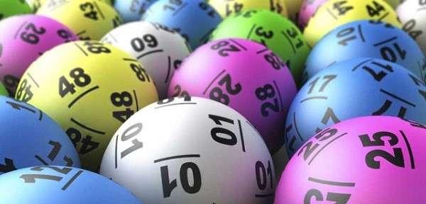 Список лучших лотерей страны представлен в данном абзаце