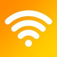 Что такое NFC в смартфоне?