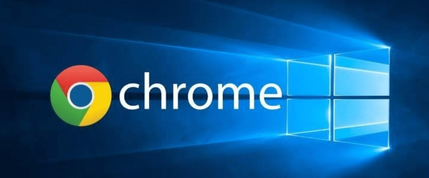 Проблемы с Chrome в апрельском обновлении