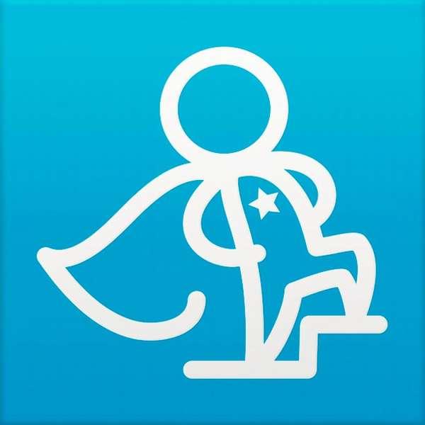 Логотип topmission