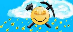 Что такое майнинг криптовалюты (биткоинов) простыми словами и как это работает?