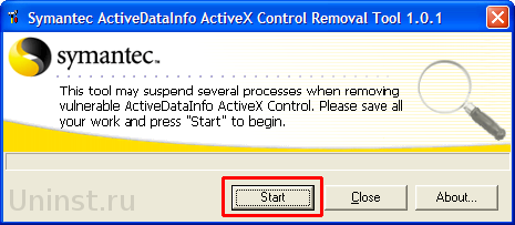 symantec_activex_removal_tool_2