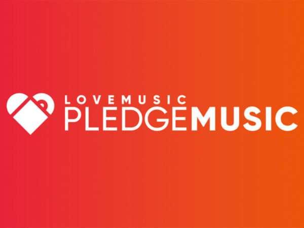 Pledgemusic специализируется на спонсировании музыкантов