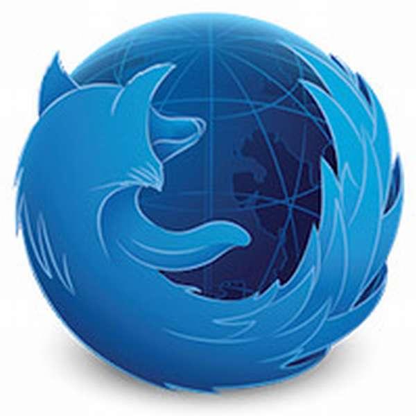 Скачать Mozilla Firefox Developer Edition